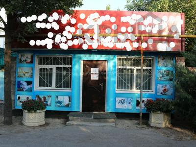 5-комнатный дом, 100 м², 10 сот., мкр Маяк, Мкр Маяк 46 за 26.5 млн 〒 в Алматы, Турксибский р-н — фото 7