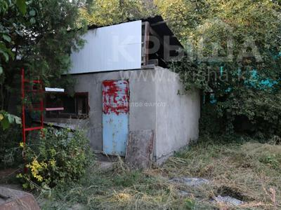 5-комнатный дом, 100 м², 10 сот., мкр Маяк, Мкр Маяк 46 за 26.5 млн 〒 в Алматы, Турксибский р-н — фото 9