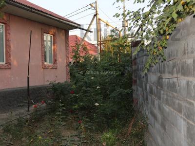 5-комнатный дом, 100 м², 10 сот., мкр Маяк, Мкр Маяк 46 за 26.5 млн 〒 в Алматы, Турксибский р-н — фото 4