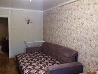2-комнатная квартира, 51 м², 1/5 этаж, Жастар 27 — Утепова за 15.8 млн 〒 в Усть-Каменогорске