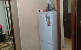 2-комнатная квартира, 44.5 м², 2/3 этаж, Ломоносова 1 за 6 млн 〒 в Актобе, Старый город