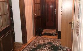 3-комнатная квартира, 62 м², 4/5 этаж, Старый город, Жанкожа батыра 34 — Алтынсарина за 11 млн 〒 в Актобе, Старый город
