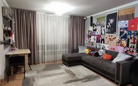 2-комнатная квартира, 61.8 м², 2/9 этаж, Аккент 20 за 25 млн 〒 в Алматы, Алатауский р-н