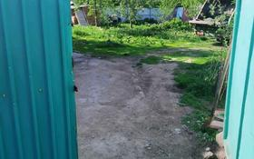 Дача с участком в 12 сот., 3-я улица 41 за 12.5 млн 〒 в Талгаре