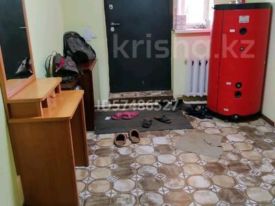 Дача с участком в 12 сот., 3-я улица 41 за 12.5 млн 〒 в Талгаре — фото 10