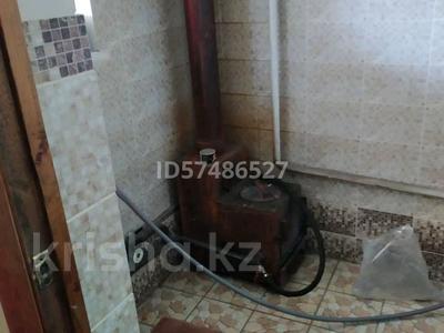 Дача с участком в 12 сот., 3-я улица 41 за 12.5 млн 〒 в Талгаре — фото 11