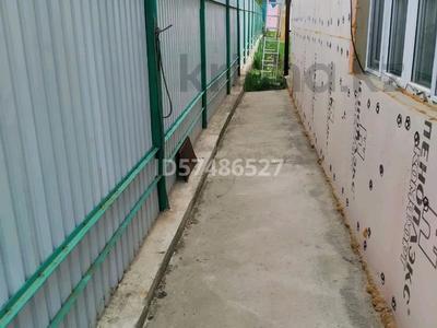 Дача с участком в 12 сот., 3-я улица 41 за 12.5 млн 〒 в Талгаре — фото 12