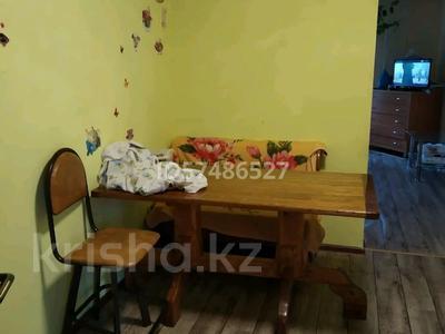 Дача с участком в 12 сот., 3-я улица 41 за 12.5 млн 〒 в Талгаре — фото 13
