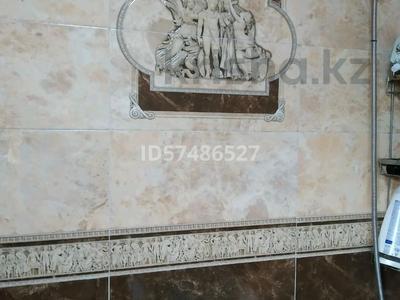 Дача с участком в 12 сот., 3-я улица 41 за 12.5 млн 〒 в Талгаре — фото 16