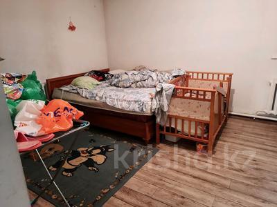 Дача с участком в 12 сот., 3-я улица 41 за 12.5 млн 〒 в Талгаре — фото 18
