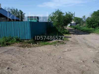 Дача с участком в 12 сот., 3-я улица 41 за 12.5 млн 〒 в Талгаре — фото 2