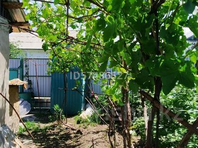Дача с участком в 12 сот., 3-я улица 41 за 12.5 млн 〒 в Талгаре — фото 22