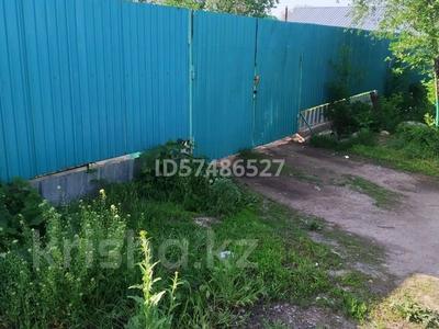 Дача с участком в 12 сот., 3-я улица 41 за 12.5 млн 〒 в Талгаре — фото 3