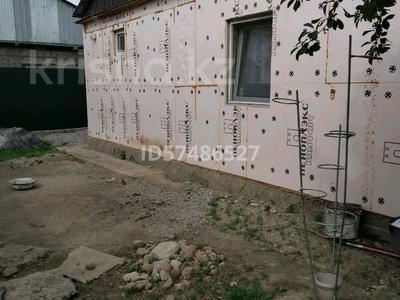 Дача с участком в 12 сот., 3-я улица 41 за 12.5 млн 〒 в Талгаре — фото 5