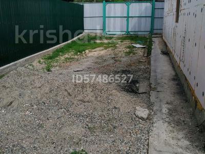 Дача с участком в 12 сот., 3-я улица 41 за 12.5 млн 〒 в Талгаре — фото 7