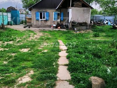Дача с участком в 12 сот., 3-я улица 41 за 12.5 млн 〒 в Талгаре — фото 9