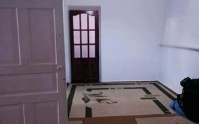 4-комнатный дом, 116 м², 4.5 сот., А. Садуакасова 42 — Абулхаир хана за 11.5 млн 〒 в