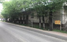 Помещение площадью 320 м², Победы 156 за 45 млн 〒 в Каскелене