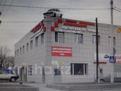 Здание, площадью 2800 м², Камзина 244 — Радищева за 240 млн 〒 в Павлодаре — фото 11