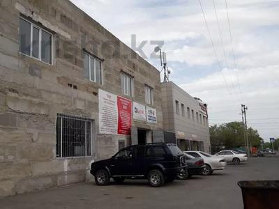 Здание, площадью 2800 м², Камзина 244 — Радищева за 240 млн 〒 в Павлодаре — фото 13