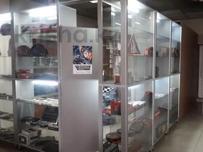 Здание, площадью 2800 м², Камзина 244 — Радищева за 240 млн 〒 в Павлодаре — фото 14
