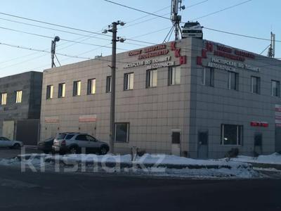 Здание, площадью 2800 м², Камзина 244 — Радищева за 240 млн 〒 в Павлодаре — фото 16