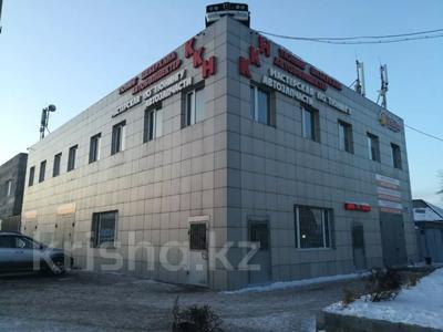 Здание, площадью 2800 м², Камзина 244 — Радищева за 240 млн 〒 в Павлодаре — фото 19