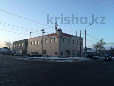 Здание, площадью 2800 м², Камзина 244 — Радищева за 240 млн 〒 в Павлодаре — фото 20