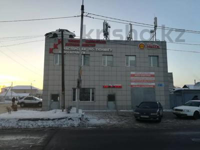 Здание, площадью 2800 м², Камзина 244 — Радищева за 240 млн 〒 в Павлодаре — фото 21