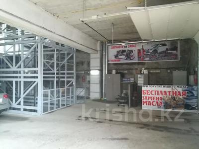 Здание, площадью 2800 м², Камзина 244 — Радищева за 240 млн 〒 в Павлодаре — фото 3