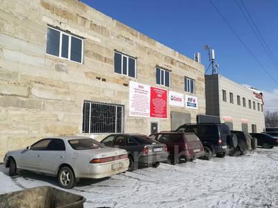 Здание, площадью 2800 м², Камзина 244 — Радищева за 240 млн 〒 в Павлодаре — фото 6
