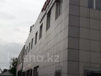 Здание, площадью 2800 м², Камзина 244 — Радищева за 240 млн 〒 в Павлодаре — фото 8