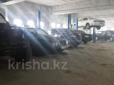 Здание, площадью 2800 м², Камзина 244 — Радищева за 240 млн 〒 в Павлодаре — фото 9