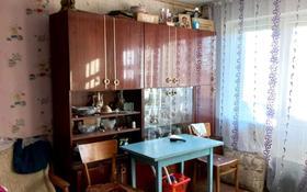 3-комнатная квартира, 53 м², 4/5 этаж, Я.Гашека за 13.3 млн 〒 в Петропавловске