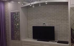 3-комнатная квартира, 110 м², 12/27 этаж помесячно, Кошкарбаева 10 за 250 000 〒 в Нур-Султане (Астане), Алматы р-н