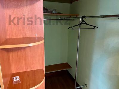 3-комнатная квартира, 139 м², 2/9 этаж помесячно, Мичурина 23 а за 350 000 〒 в Караганде, Казыбек би р-н — фото 7