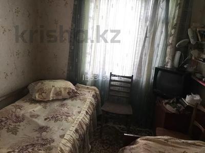 Дача с участком в 12 сот., Иссык за 11 млн 〒 в Алматы — фото 9