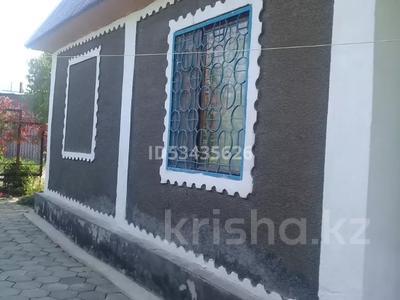 Дача с участком в 12 сот., Иссык за 11 млн 〒 в Алматы — фото 3