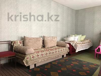 Дача с участком в 12 сот., Иссык за 11 млн 〒 в Алматы — фото 7