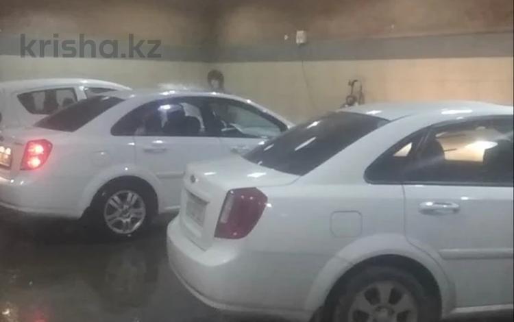 мойку! за 800 000 〒 в Шымкенте, Аль-Фарабийский р-н