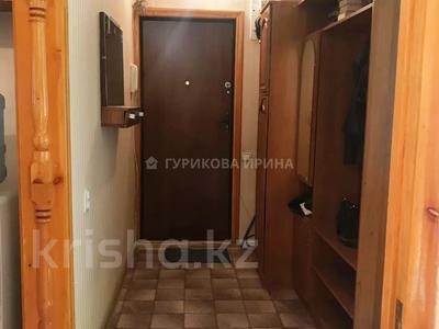 3-комнатная квартира, 70 м², 7/9 этаж, мкр Аксай-5, Мкр Аксай-5 за 24.5 млн 〒 в Алматы, Ауэзовский р-н — фото 4