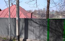 6-комнатный дом, 60.8 м², 8.8 сот., Береговая за 12 млн 〒 в Талгаре