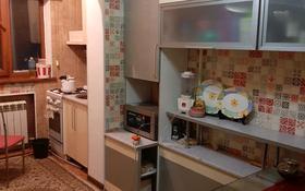 3-комнатная квартира, 67.7 м², 3/5 этаж, мкр Восток 93 — Жибек жолы за 24 млн 〒 в Шымкенте, Енбекшинский р-н