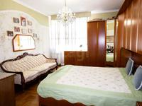 5-комнатная квартира, 200 м², 9/12 этаж