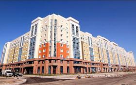 1-комнатная квартира, 40 м², 2/8 этаж, Е 356 6 27 за 16.5 млн 〒 в Нур-Султане (Астана), Есиль р-н