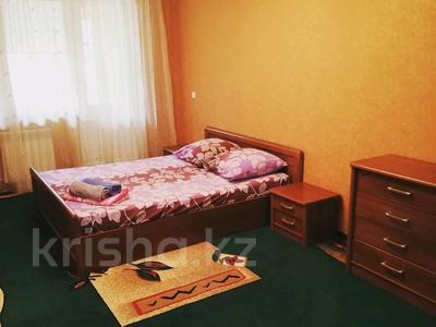 2-комнатная квартира, 46 м², 1/5 этаж посуточно, улица Павлова 42 — Катаева за 8 000 〒 в Павлодаре