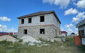 6-комнатный дом, 260 м², Бирлик за 13.7 млн 〒 в Кокшетау