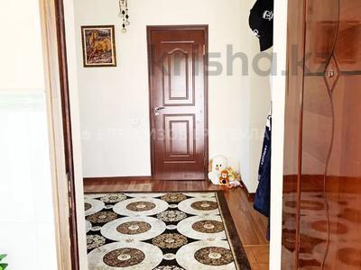 5-комнатный дом, 118 м², 16 сот., Микрорайон Таусамалы 86Б за 51 млн 〒 в Алматы, Наурызбайский р-н — фото 10