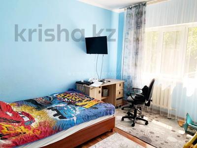 5-комнатный дом, 118 м², 16 сот., Микрорайон Таусамалы 86Б за 51 млн 〒 в Алматы, Наурызбайский р-н — фото 11