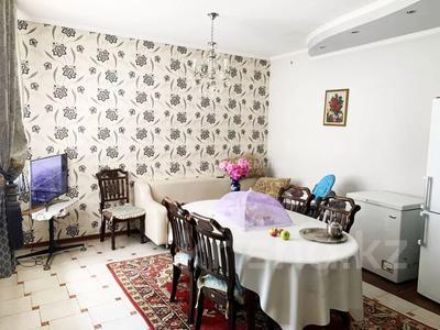5-комнатный дом, 118 м², 16 сот., Микрорайон Таусамалы 86Б за 51 млн 〒 в Алматы, Наурызбайский р-н — фото 12